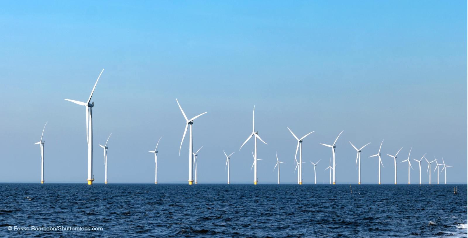 Saint-Brieuc_496_MWe_offshore_wind_farm_Iberdrola_Ailes_Marines_IDOM