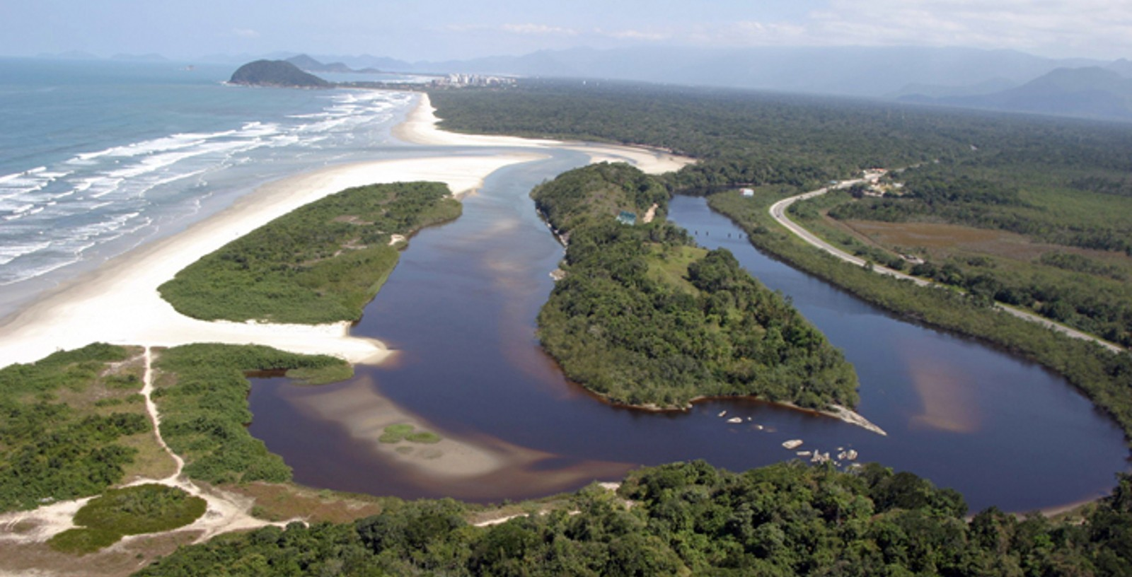 Sea_Environmental_Protection_Sao-Paulo_Brasil_IDOM_1