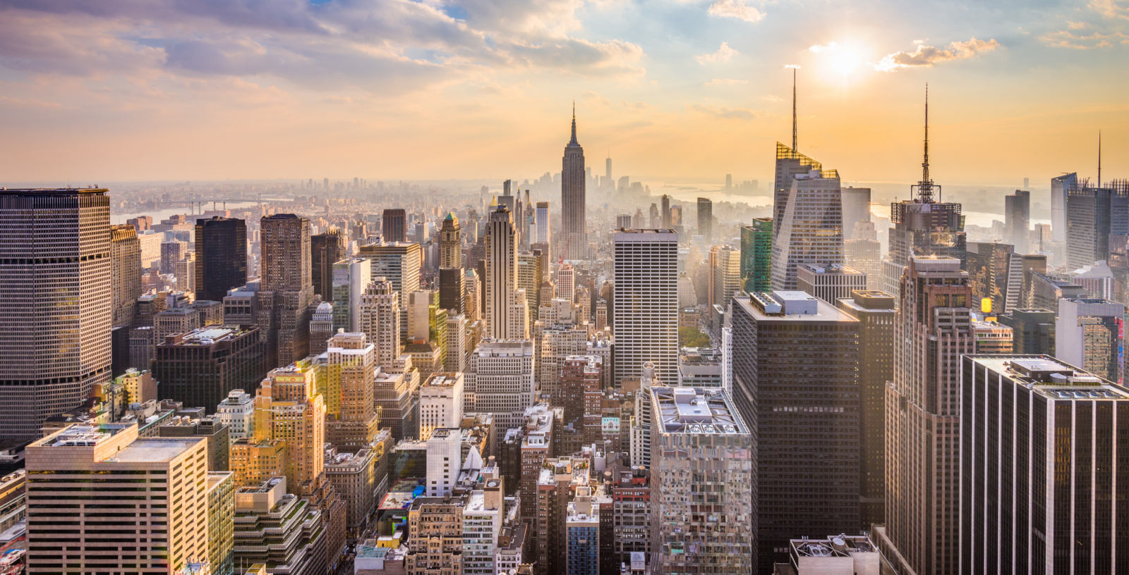 Sustainable_Cities_IDOM_01