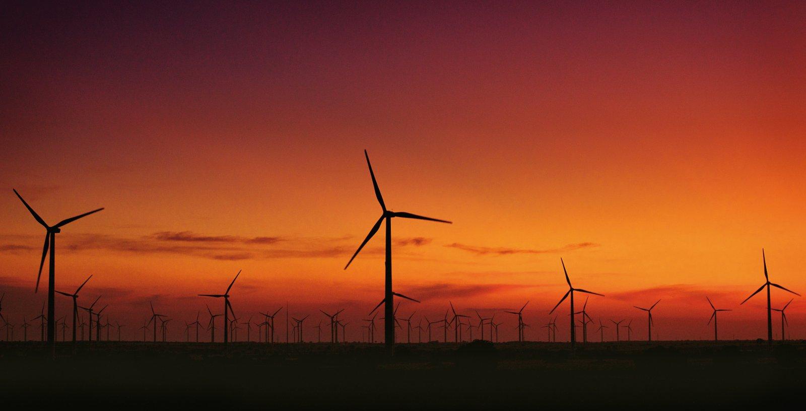 Wind_farms_Idom