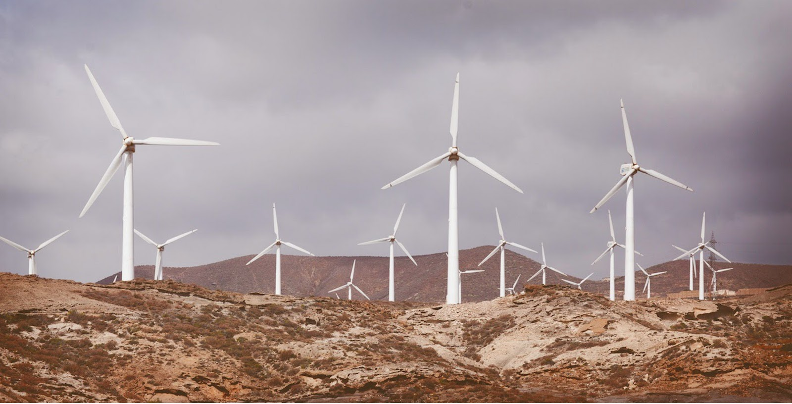 Wind_farms_design_in_Middle_East_Idom