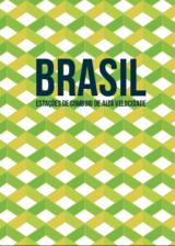 BRAZIL HIGH SPEED
