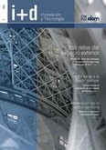 Technology Journal 2010