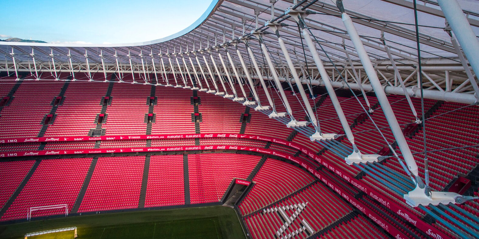 01-San_Mames_Football_Stadium_Cable_Roof_Extension_IDOM