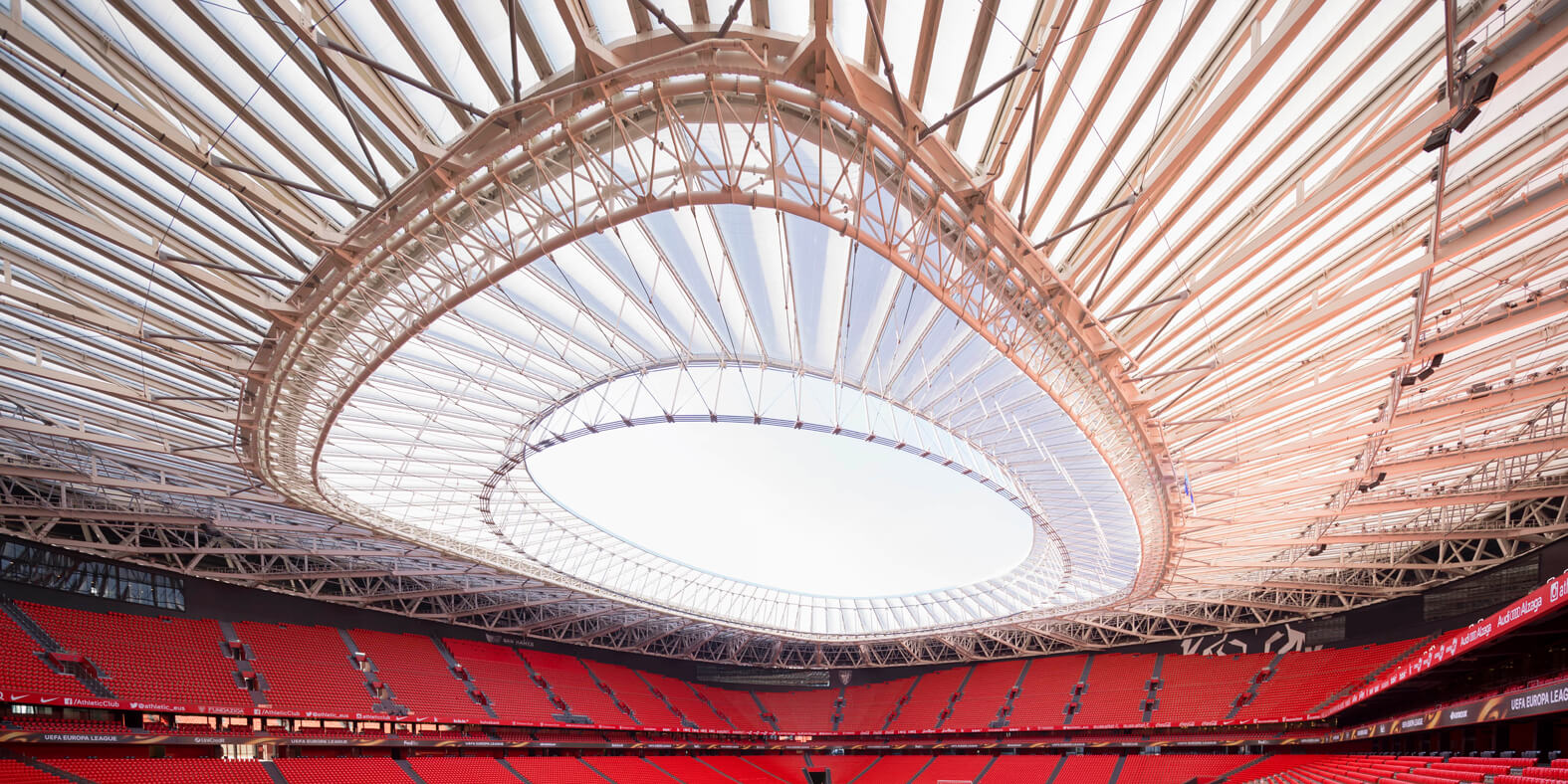 02-San_Mames_Football_Stadium_Cable_Roof_Extension_IDOM
