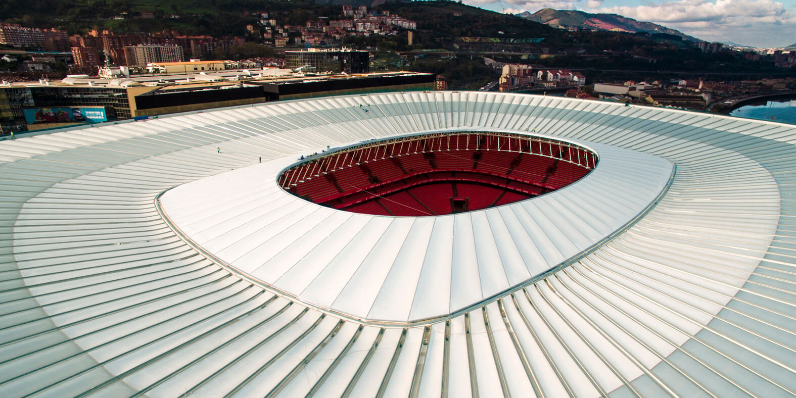 03-San_Mames_Football_Stadium_Cable_Roof_Extension_IDOM