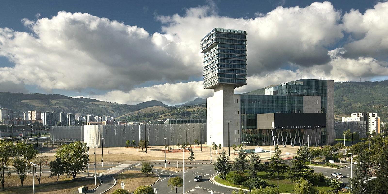 BEC__Building_design_structure_innovation_ADA_01_Idom