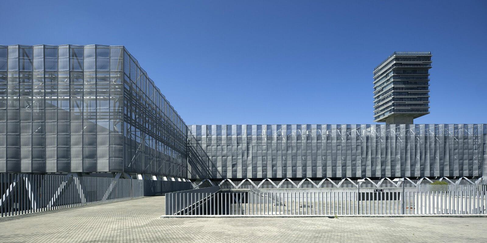 BEC__Building_design_structure_innovation_ADA_03
