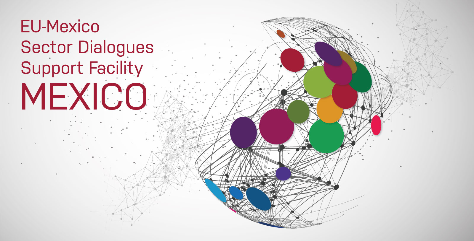 Dialogos UEMexico_IDOM_Consultoria_Propiedad