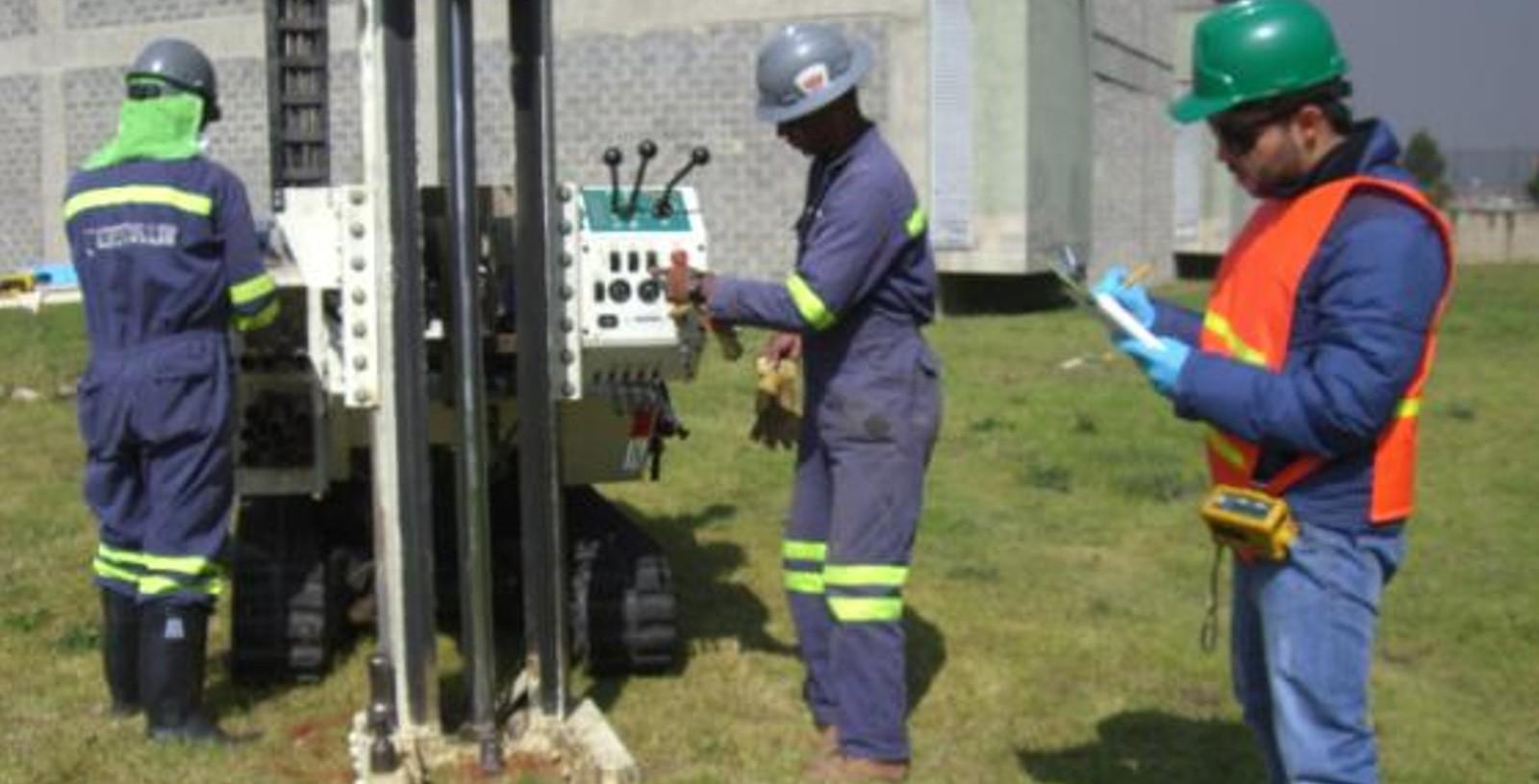 Environmental_DueDiligence_IyII_CFR_BASAN_Ministerio_Defensa_Nacional_Colombia_IDOM_2