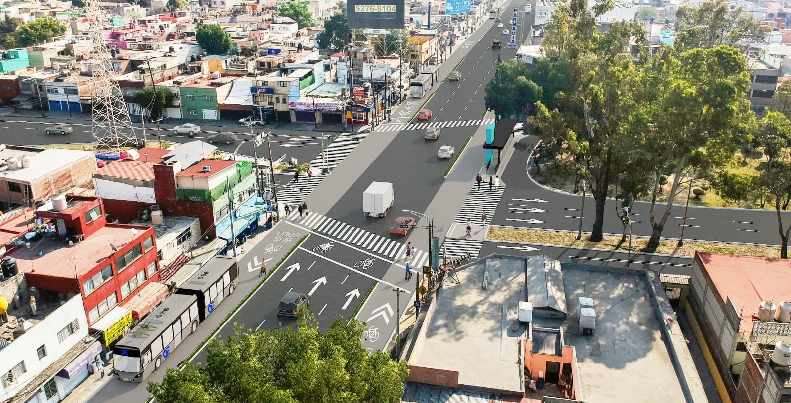 IDOM_Eje8Sur_Mexico3-min