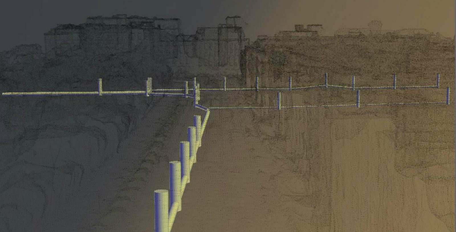 IDOM_Smart Water2_Medellin2