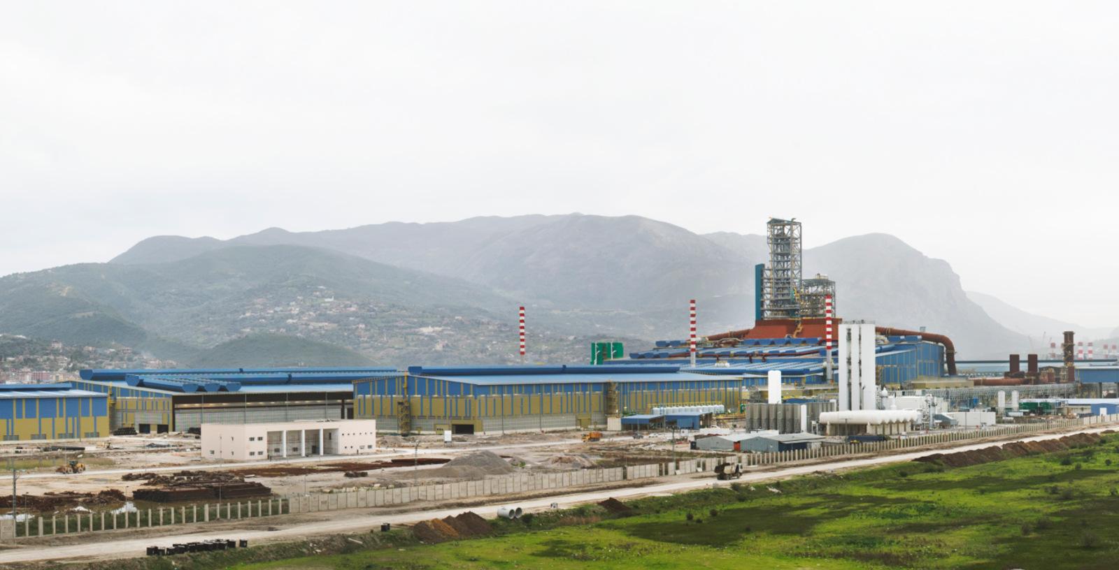 Integrated_Steel_Complex_Bellara_Algeria_AQS_IDOM_000