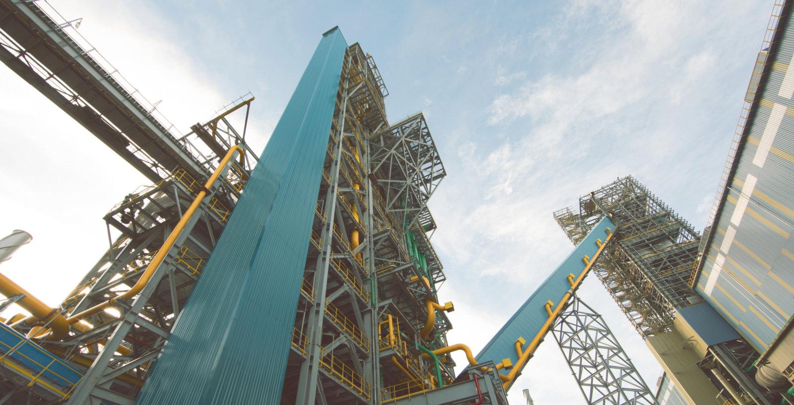 Integrated_Steel_Complex_Bellara_Algeria_AQS_IDOM_002
