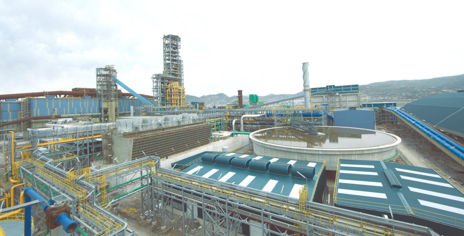Integrated_Steel_Complex_Bellara_Algeria_AQS_IDOM_003