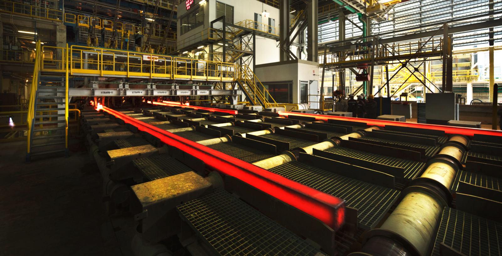 Integrated_Steel_Complex_Bellara_Algeria_AQS_IDOM_005