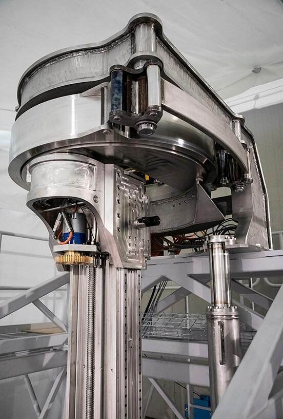 JHR_experimental_Reactor_UGXR_test_bench_Cadarache_France_IDOM (3)