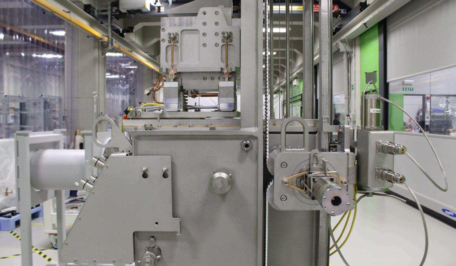 JHR_reactor_Hot_Cells_VTT-Cadarache_France_IDOM_ADA (3)