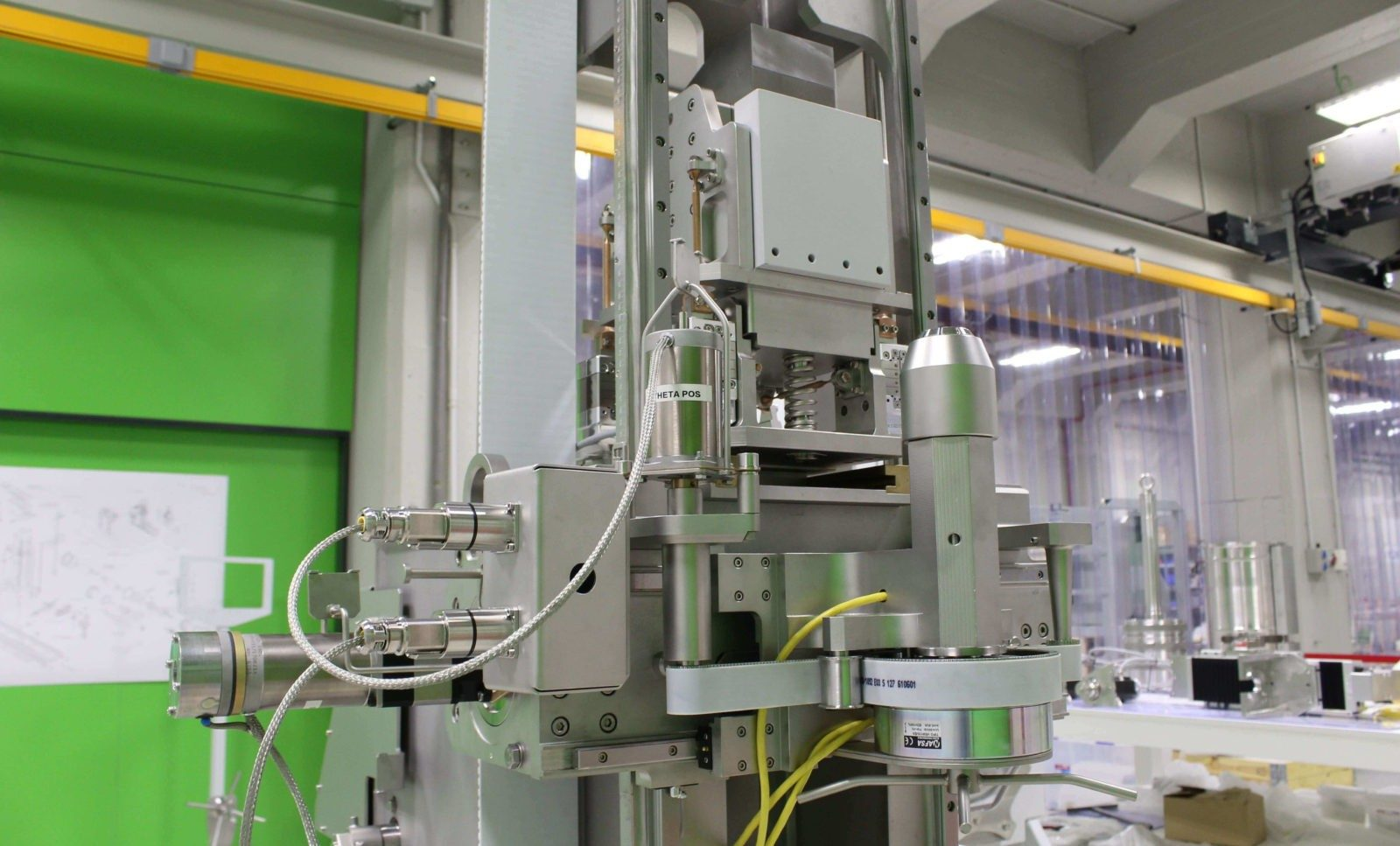 JHR_reactor_Hot_Cells_VTT-Cadarache_France_IDOM_ADA (4)
