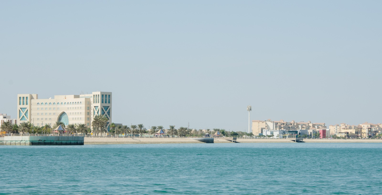 Jubail_Soil_Underground_Water_Quality_Due_Diligence_Royal_Commission_Jubail_IDOM_01