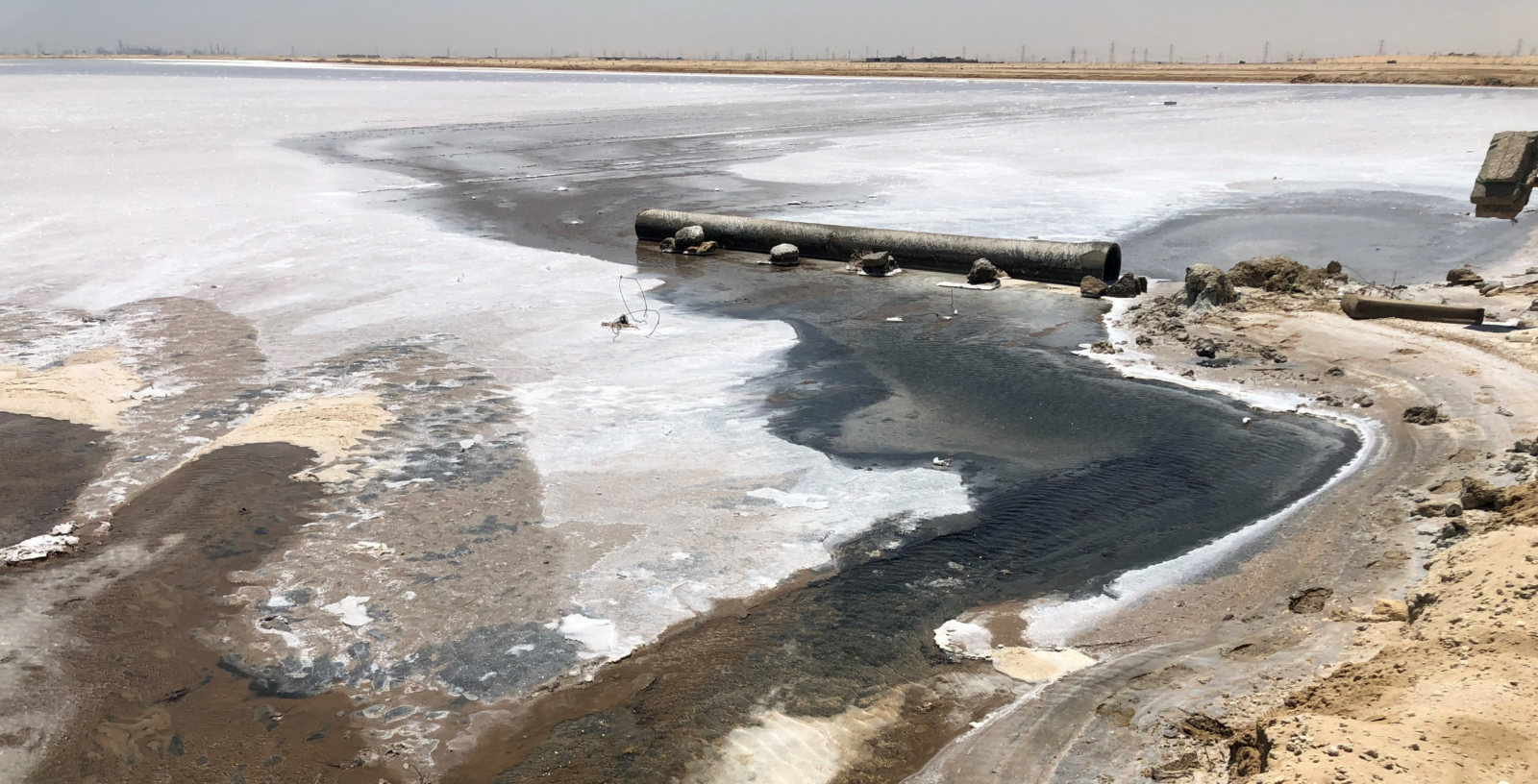 Jubail_Soil_Underground_Water_Quality_Due_Diligence_Royal_Commission_Jubail_IDOM_02