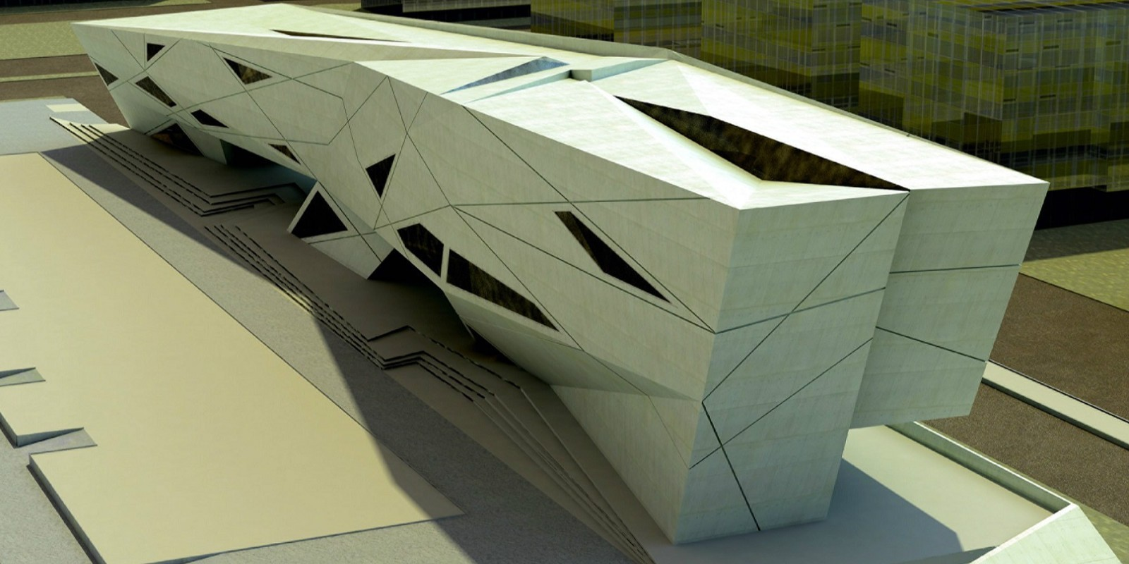 Library_Sevilla_building_design_infrastructure_ADA__Idom
