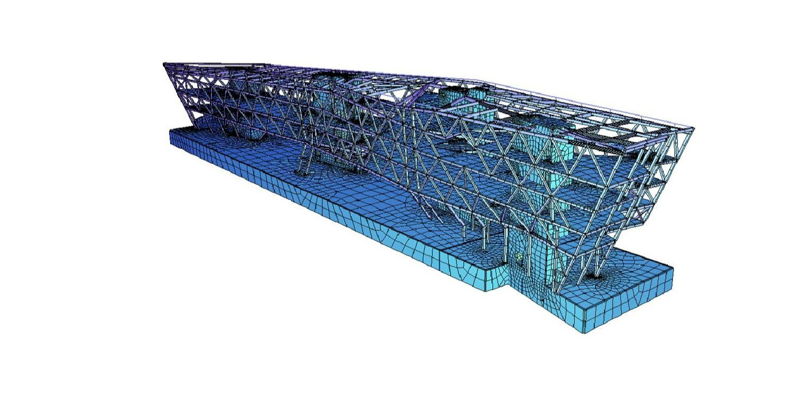 Library_Sevilla_building_design_infrastructure_ADA__Idom04