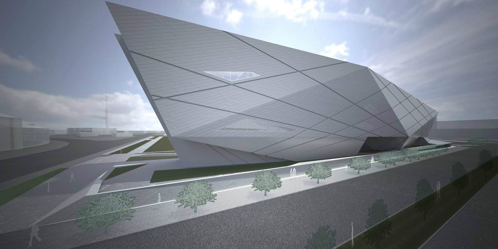 Library_Sevilla_building_design_infrastructure_ADA__Idom_03