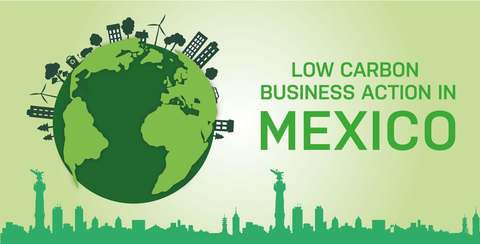 LowCarbonMexico_IDOM_Consultoria_Propiedad