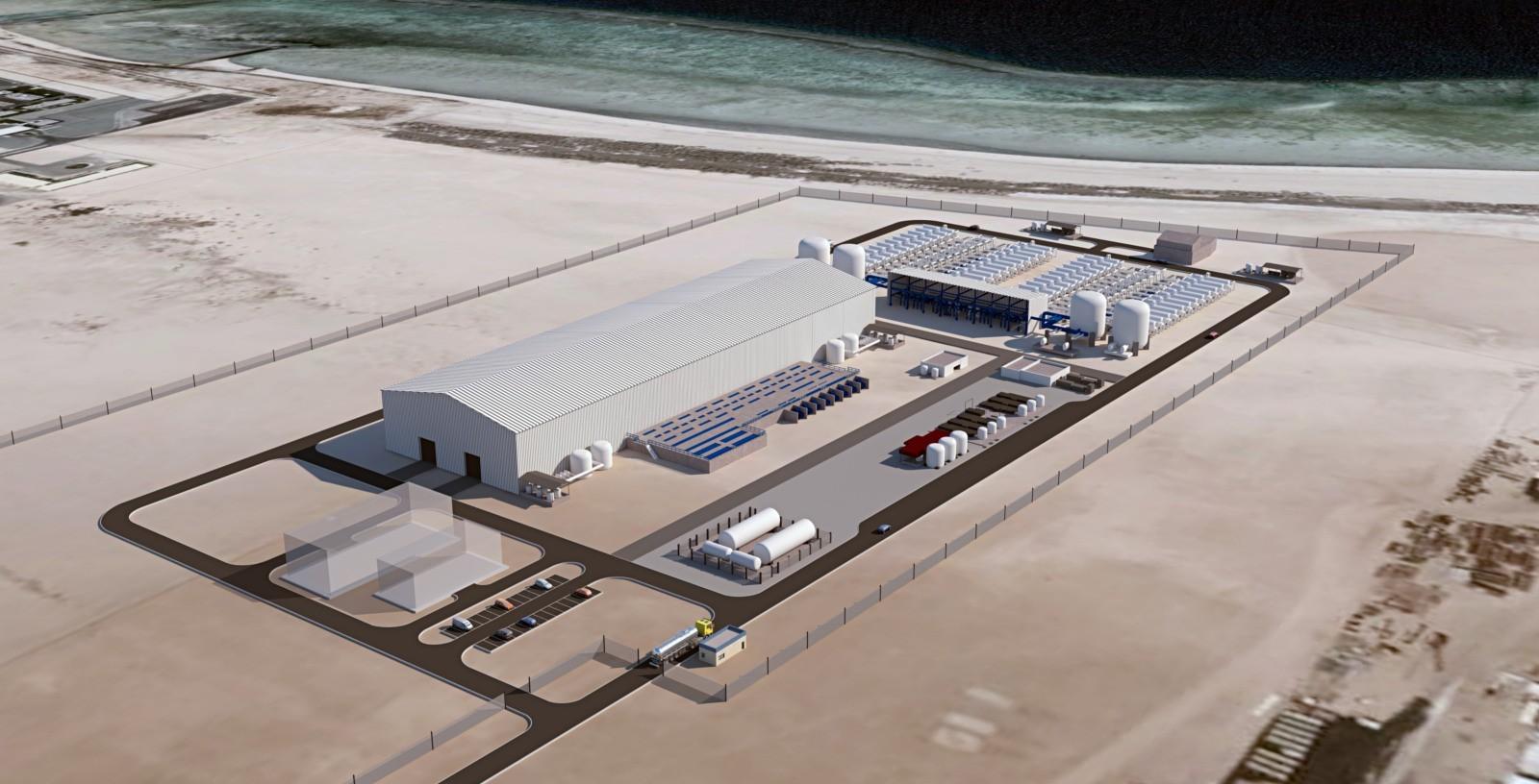 Rabigh_3_Desalination-Plant_Saudi-Arabia_SEPCOIII_IDOM_1