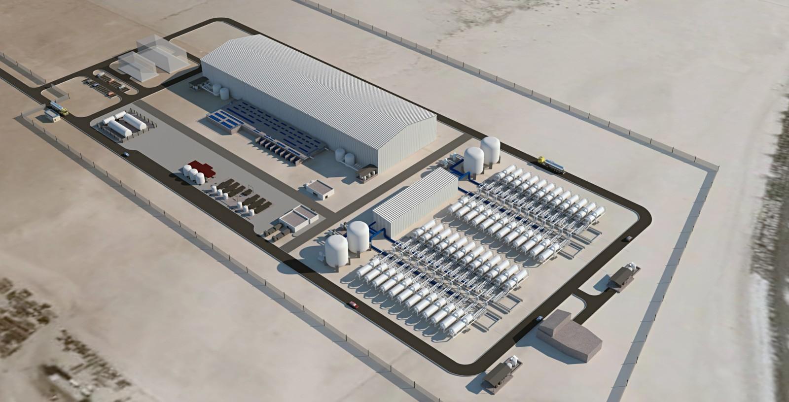 Rabigh_3_Desalination-Plant_Saudi-Arabia_SEPCOIII_IDOM_2