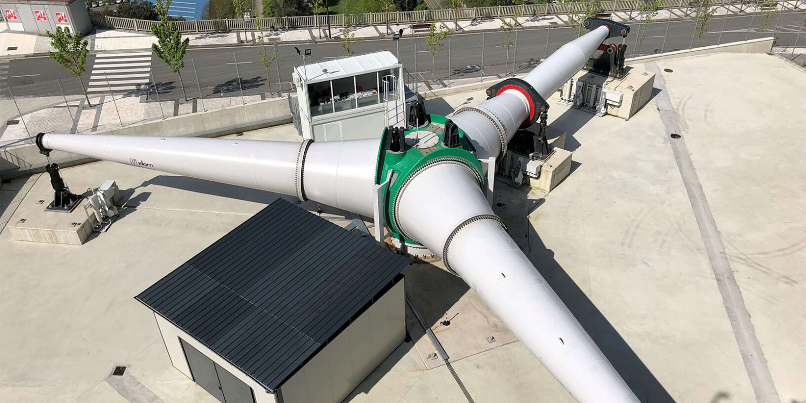 Windbox_Test_bench_wind_energy_hub_blade_bearing_©_IDOM_ADA (4)