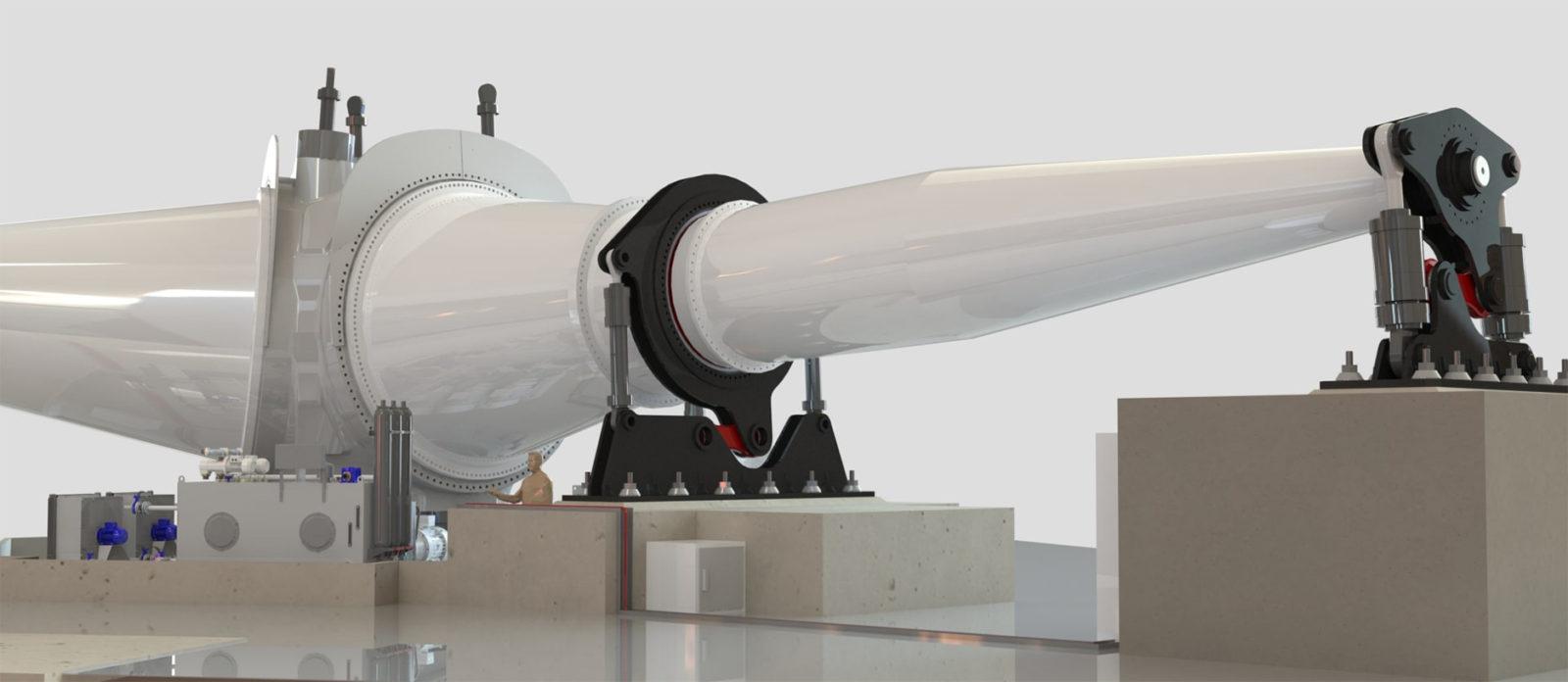 Windbox_wind_energy_hub_blade_bearing_Test_bench_design_©_IDOM_ADA (6)