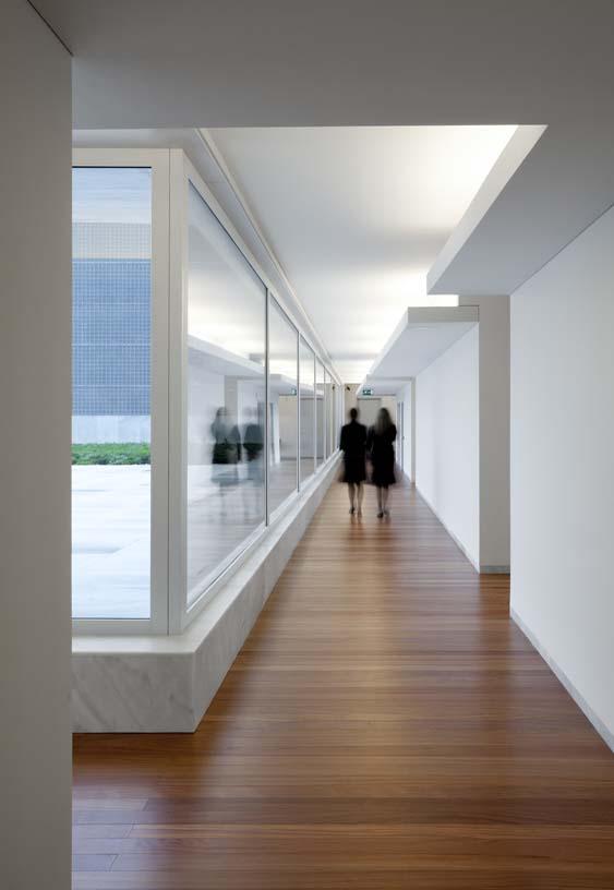auditorium in basque country university_01_Architecture_IDOM