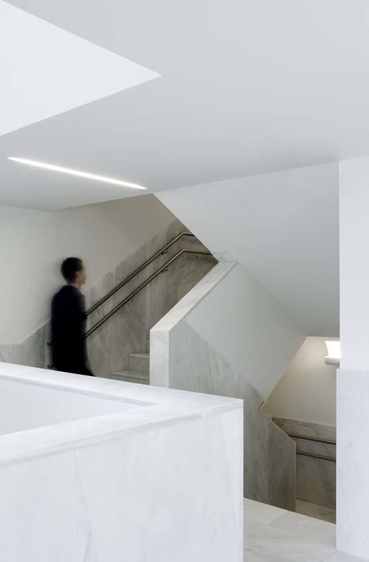 auditorium in basque country university_04_Architecture_IDOM