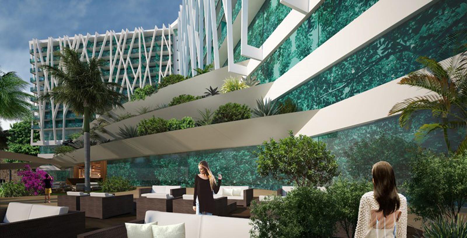 magna marbella hotel-9-Architecture-IDOM