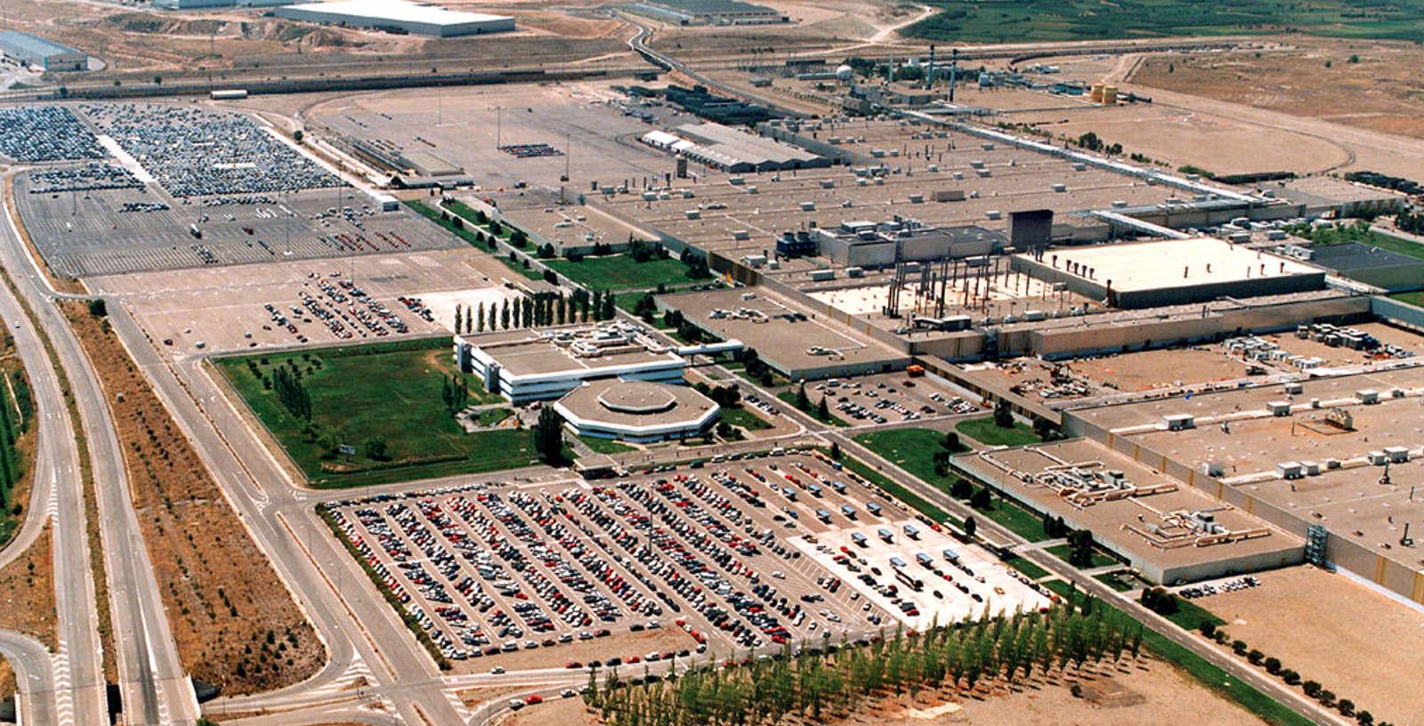 Automotive_Plant_PSA-OPEL_Zaragoza_IDOM_01