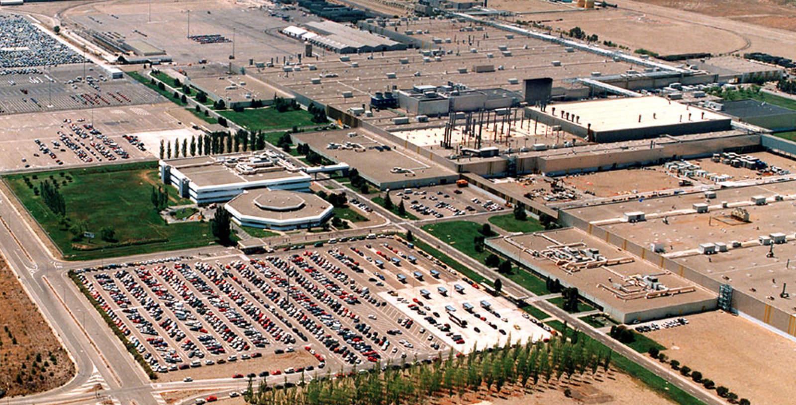 Automotive_Plant_PSA-OPEL_Zaragoza_IDOM_02