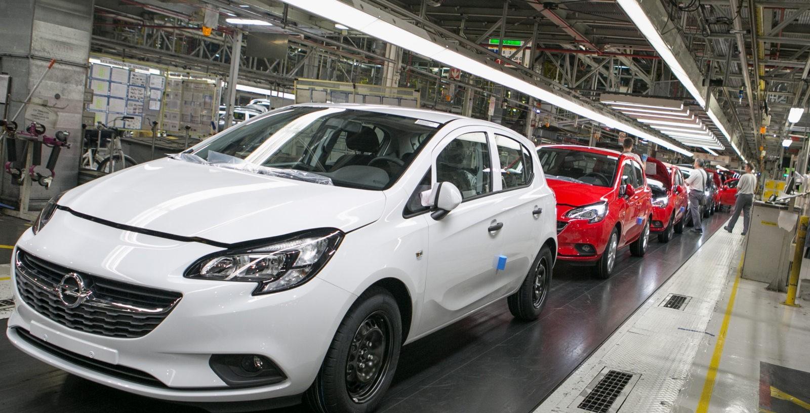 Automotive_Plant_PSA-OPEL_Zaragoza_IDOM_04