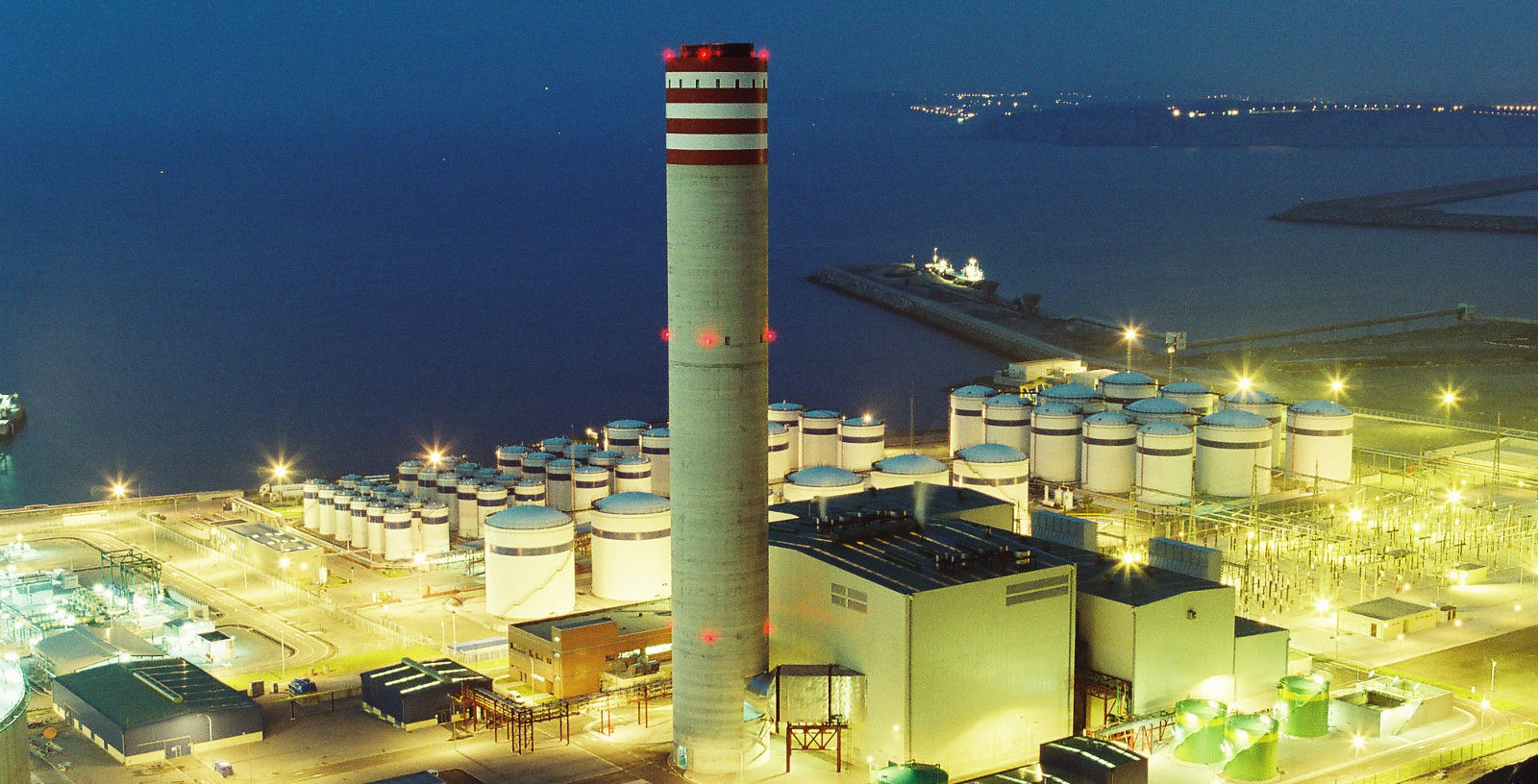 CC_Generation Plant_Bahia-Bizkaia_IDOM_01