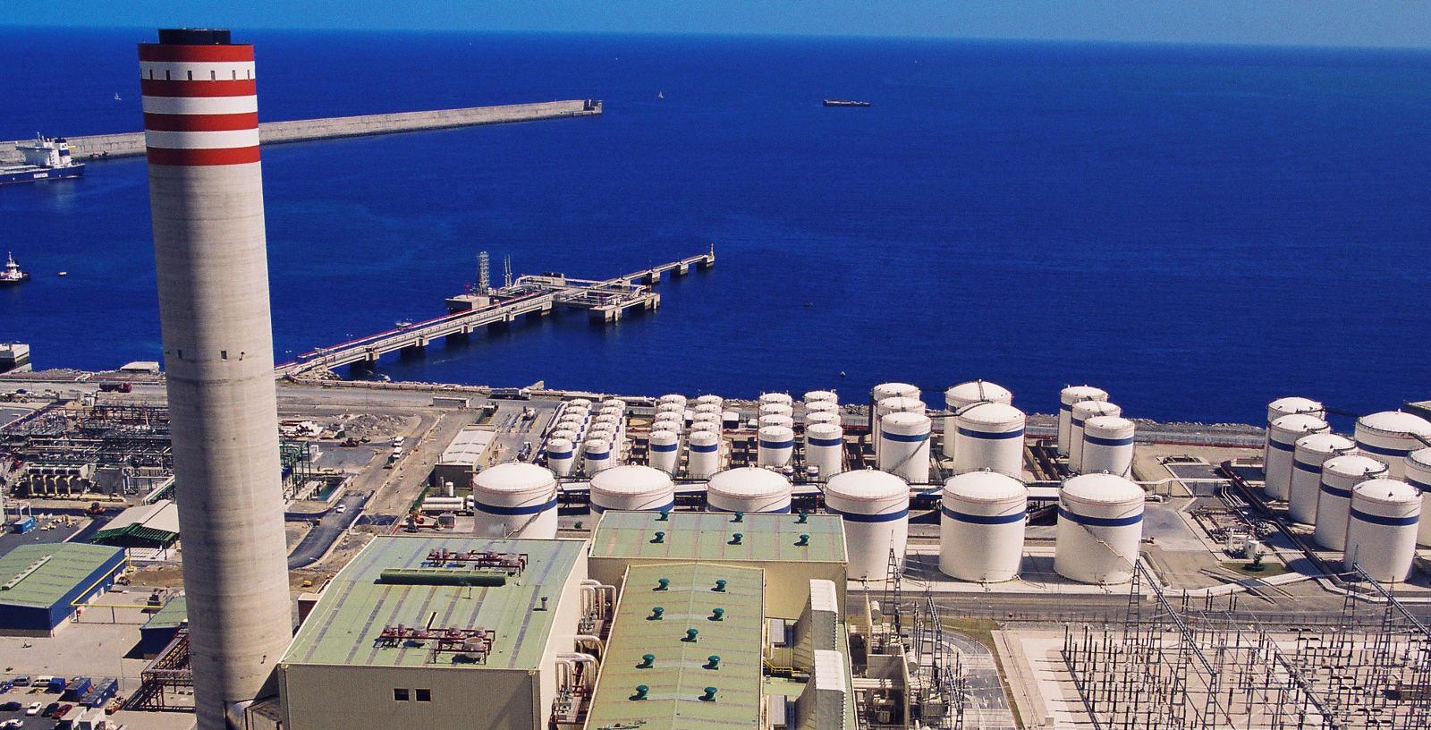 CC_Generation Plant_Bahia-Bizkaia_IDOM_04