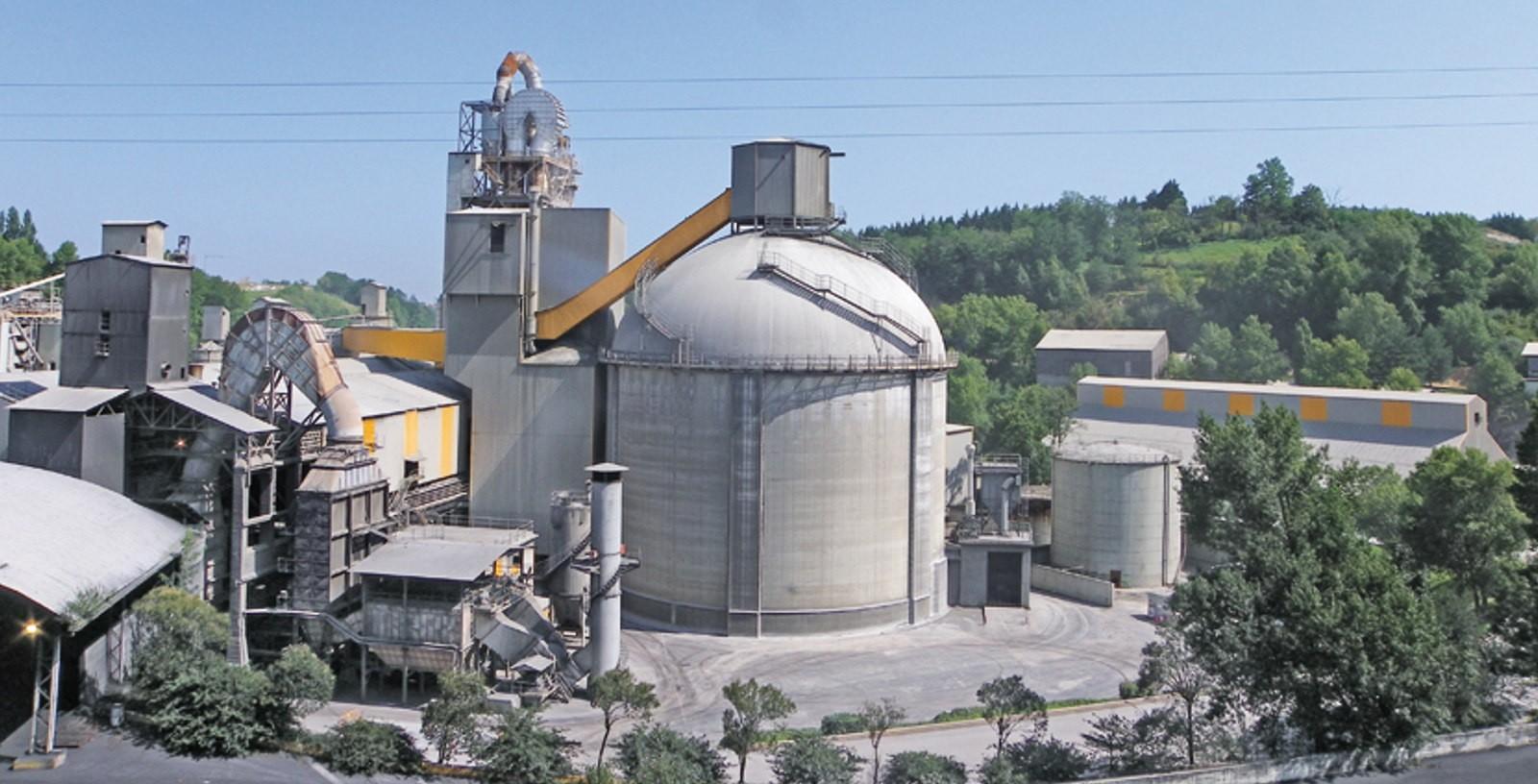 Cement_plant_HeidelbergCement_Rezola_Cementos_IDOM_02