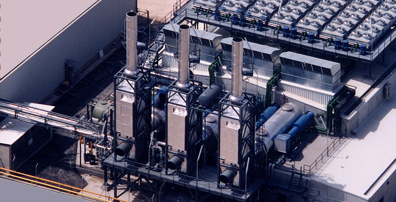 Cogeneration_EPC_Linasa_Spain__IDOM_001_ret