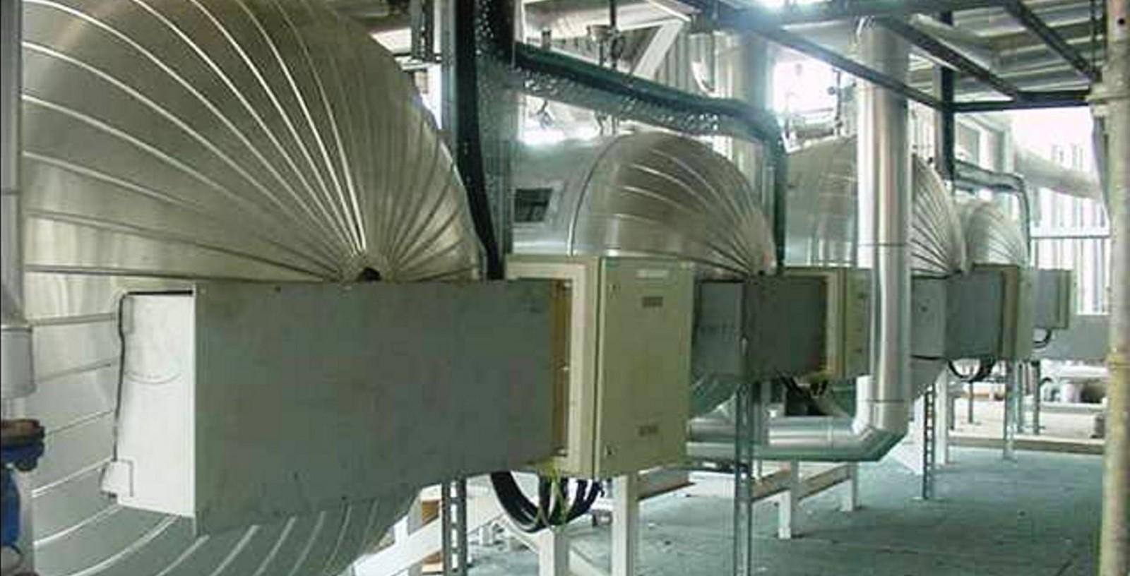 Poliamide_Plant_Spain_NUREL_IDOM_01