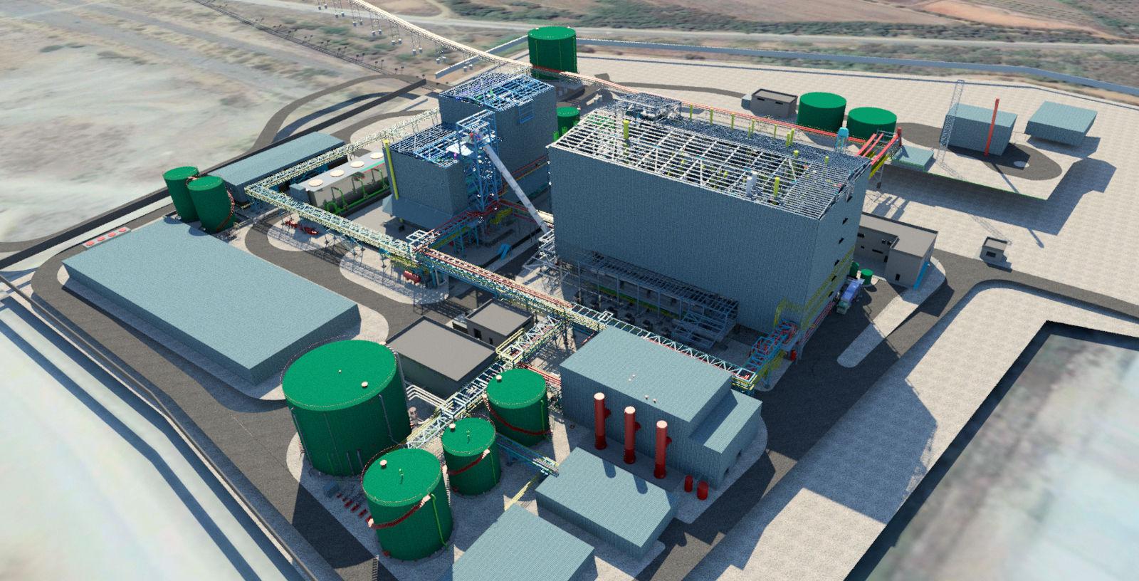 Soja-Processing-Plant_Algeria_Nutris_IDOM_01