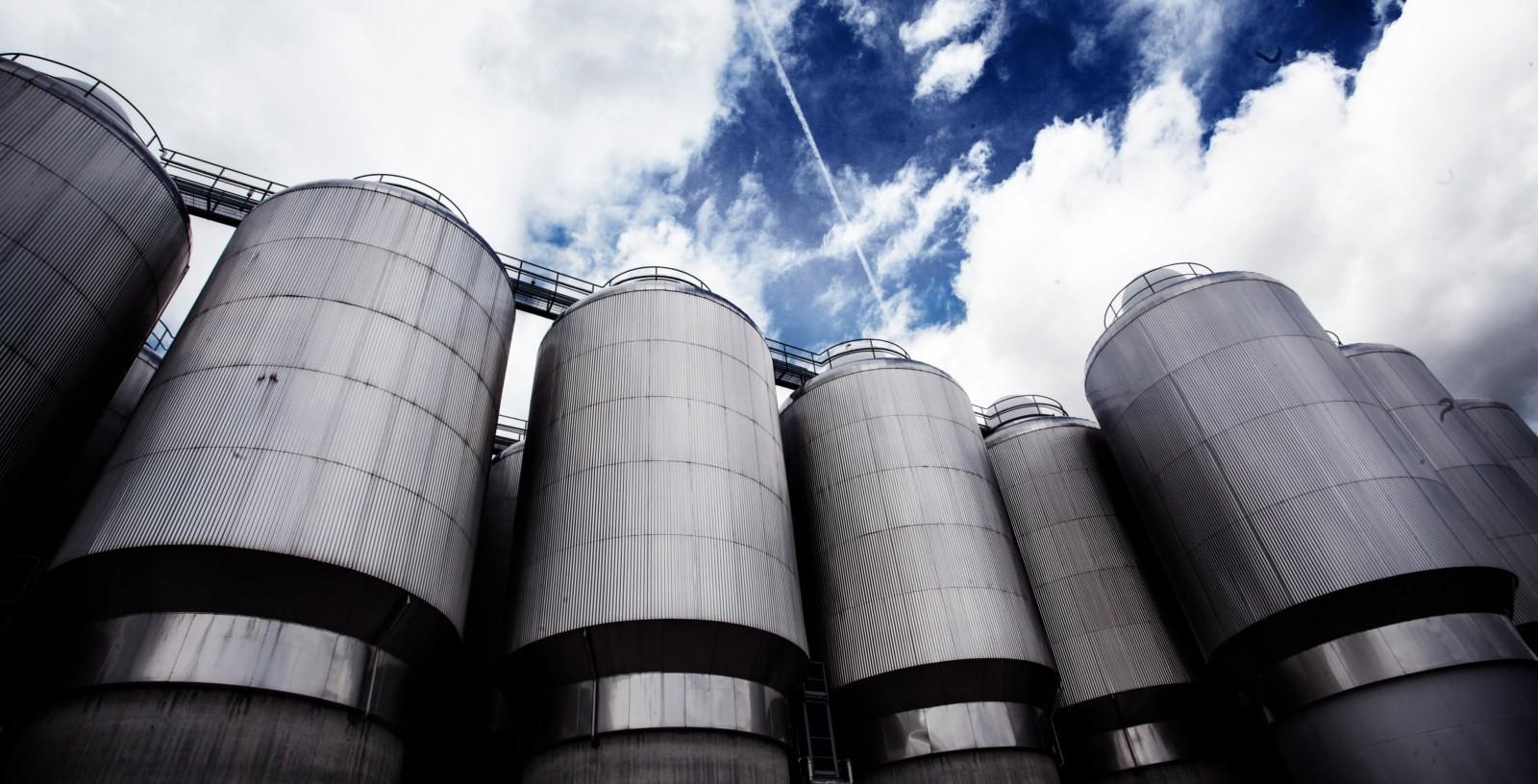 Beverages_Beer_Spain_Mahou_IDOM_05
