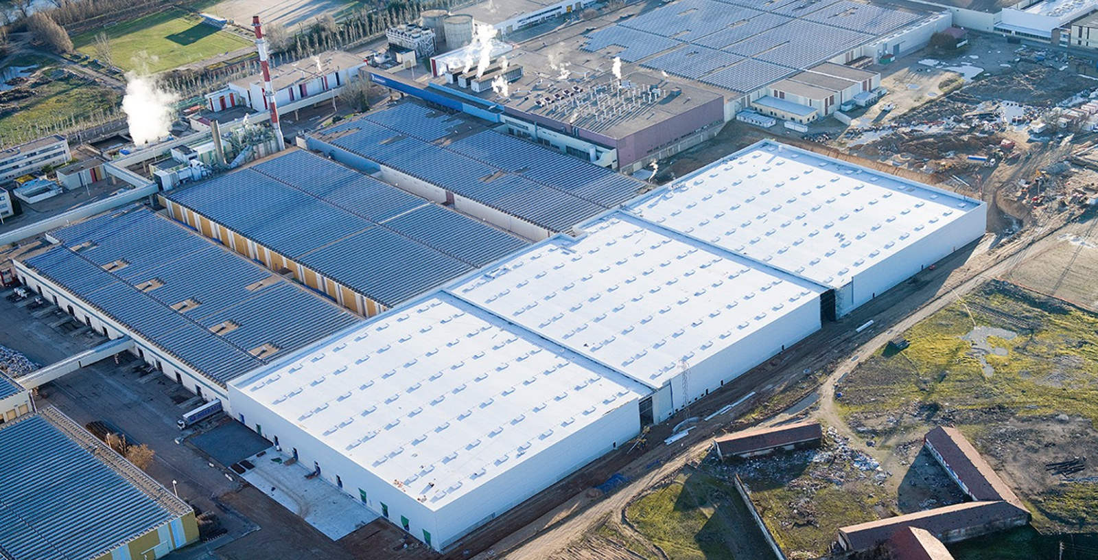 Logistic_Centers_Europe_Michelin_IDOM_00