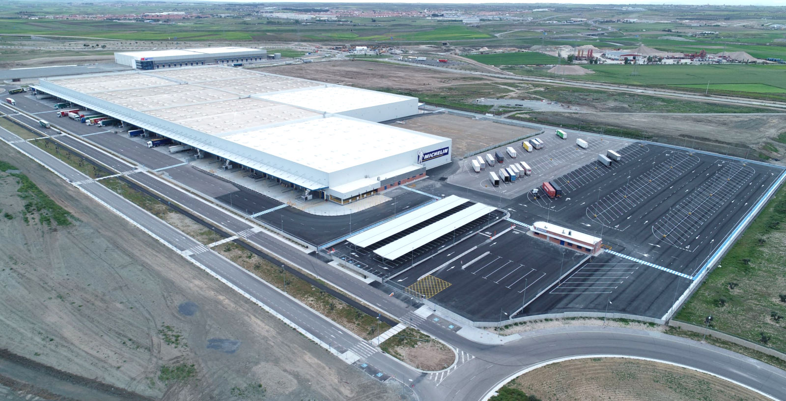 Logistic_Centers_Europe_Michelin_IDOM_01