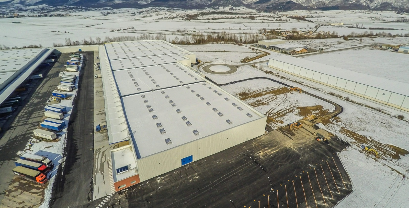 Logistic_Centers_Europe_Michelin_IDOM_02