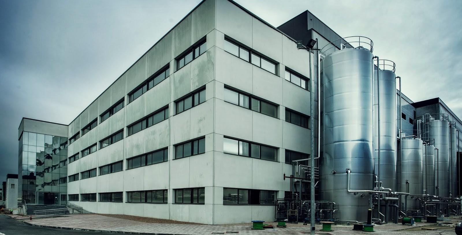Meat_Manufacturing_Plants_Spain_El_Pozo_IDOM_03